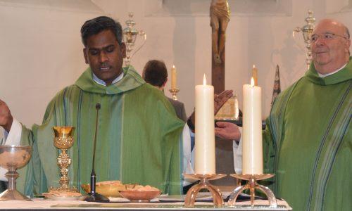 Edmund 10 jaar priester - 3 feb 2019 (83)